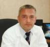Директор Центра косметологии