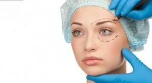 плюсы пластической хирургии