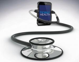 Здоровье в собственных руках