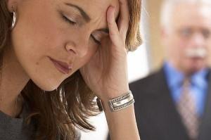 Лекарство от старения – это стресс