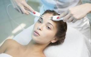 МТТ: новое слово в косметической медицине