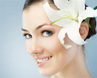 Любимый аппарат косметологов: Ионофорез