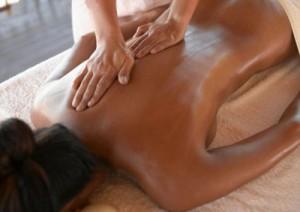 Эндермологический массаж LPG