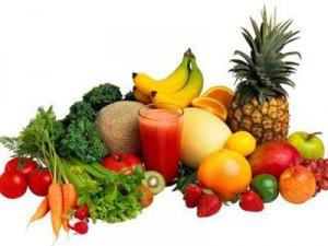 Полезная еда и экономия