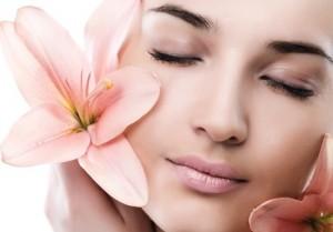 7 способов сохранить естественную красоту