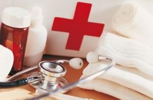 Определение качества медицинских услуг