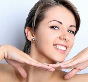 При помощи мезопилинга можно решить любые проблемы кожи