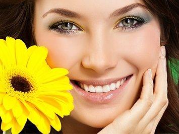 Косметологическая процедура омолаживающего эффекта: Биоармирование