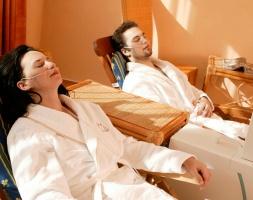 Три процедуры-терапии, которые помогут справиться с кожными заболеваниями