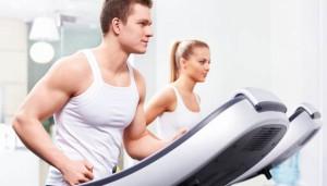 Спортивное питание – помощник, а не заменитель еды