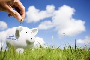 Банковский депозит – как выбрать правильный продукт