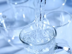 дом, вода, чистая вода, кран