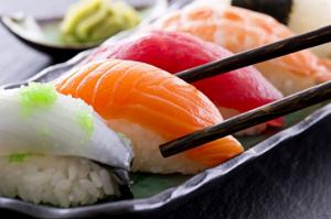 sushi_polza