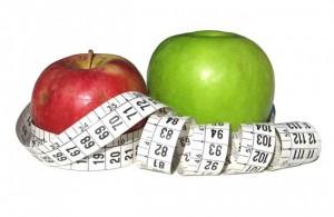 Здоровое и грамотное похудение