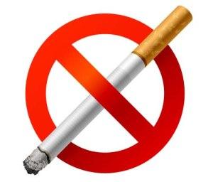 Как курение действует на организм человека