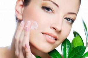 Маски для лица в зависимости от типа вашей кожи