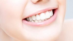 Особенности современной стоматологии