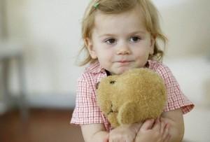 Почему малыши так часто болеют в детских садах