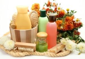 Натуральное может быть недорогим, или несколько слов о натуральных шампунях