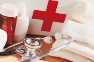 Советы тем, кто открывает медицинский бизнес
