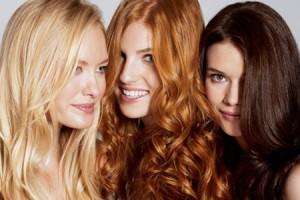 Как правильно выбрать цвет волос для окрашивания