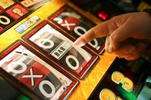 Можно ли избавиться от азартной зависимости