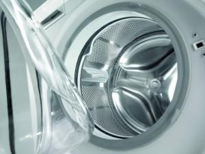 Выбираем стиральную машину на долгие года