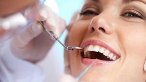 Общая информация о протезировании зубов
