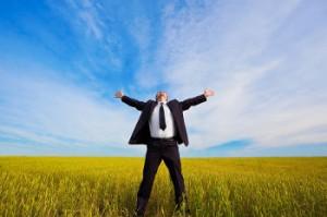 Здоровье и успех в делах