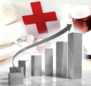 Особенности медицинского бизнеса