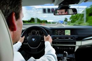 Здоровье водителя2