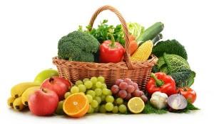 Почему сырая пища полезней