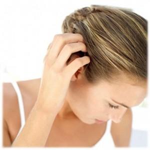 Кожные заболевания головы и методы их лечения