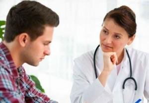 особенности наркологических клиник