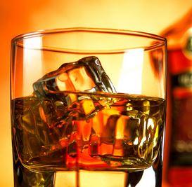 как правильно пить спиртное