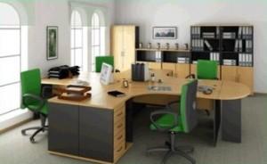 Как сэкономить на переезде офиса