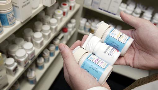 Скидки в сети аптек Живика2