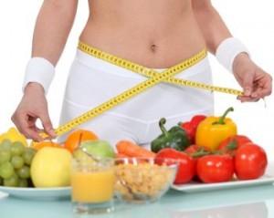 диета здоровье