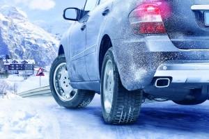 Кто поможет запустить двигатель зимой2