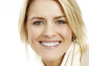 Эффективны ли брекеты на одной челюсти