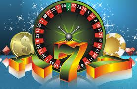 Азартные игры древность и современность