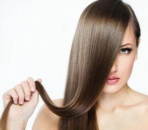 причины плохого состояния волос