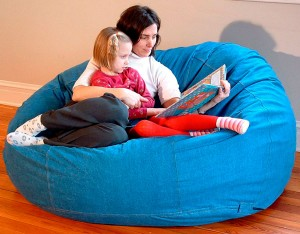 Кресла мешки для дома