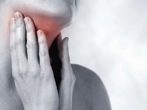 Методы лечения фарингита