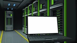 Выгодный виртуальный хостинг от сервиса RUVDS