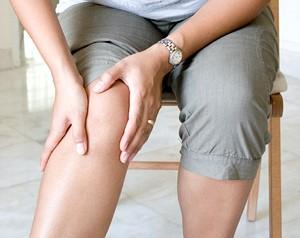 Лечение наследственной невропатии