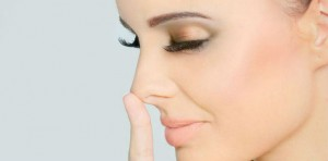 Зачем нужна пластика носа
