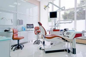 Особенности открытия бизнеса стоматологии