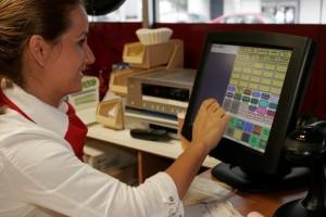 Автоматизация медицинских учреждений