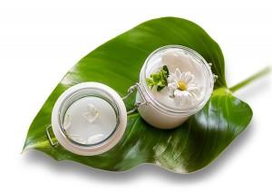 est-li-u-organicheskoj-kosmetiki-minusy